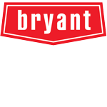 Bryant heating and cooling system logo